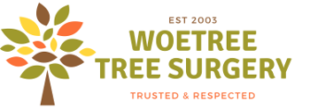 Woetree Tree Surgeon Services